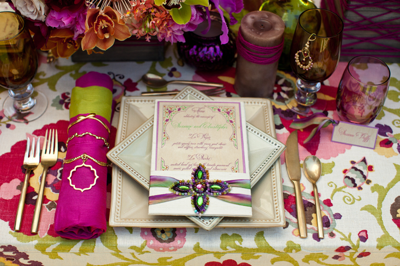 Moroccan Wedding Invitations: Weddings, Portraits, Engagements Photography